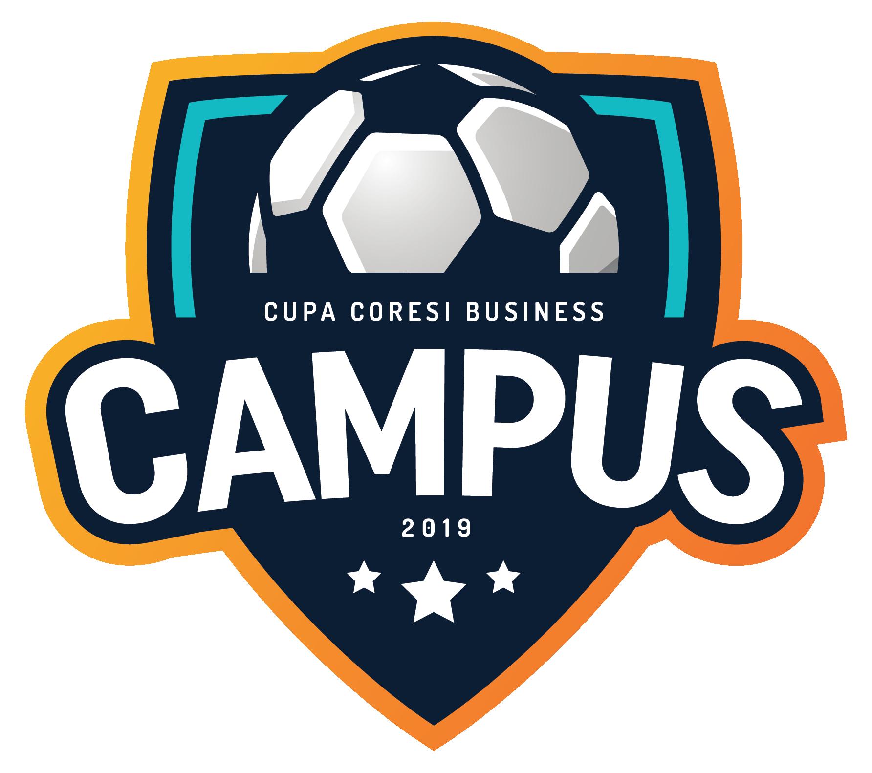 Cupa Campus